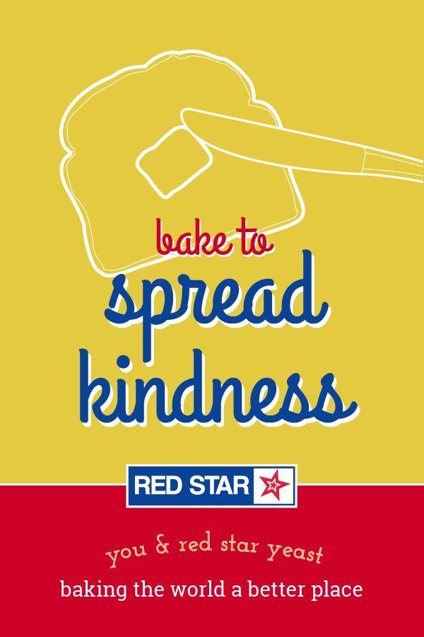 red star yeast logo - photo #9