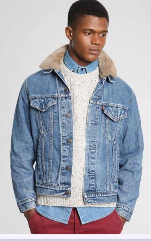07071_oog куртка