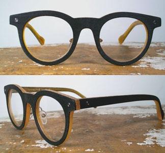 Wooden Frame Glasses Nz : wooden glasses Liefde Pinterest