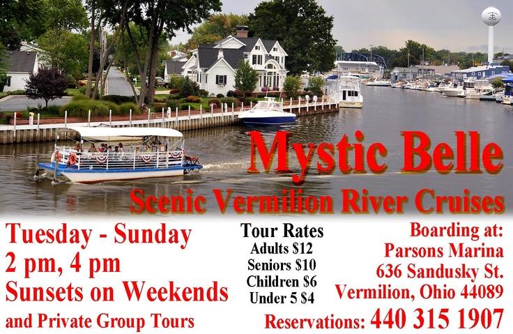 river run memorial day ride