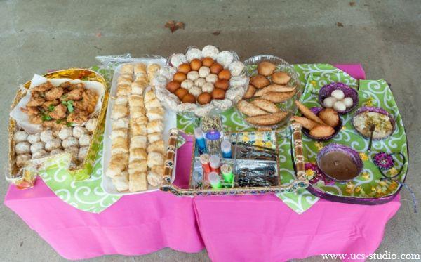 Pin by maharani weddings on maharani weddings pinterest - Decoratie snack ...