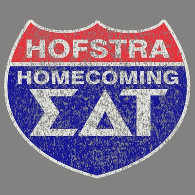 Pin Fraternity Homecoming Shirt Ideas Klutz Crochet Flower ...