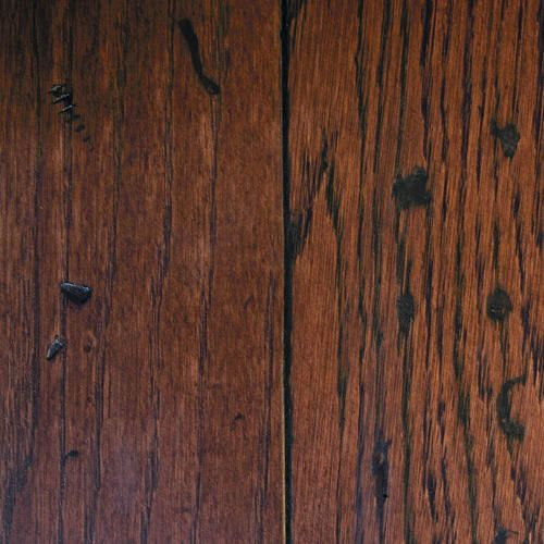 Pin by amanda marsh on for the home pinterest for Hardwood floors menards