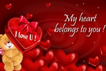 happy valentine to all quotes