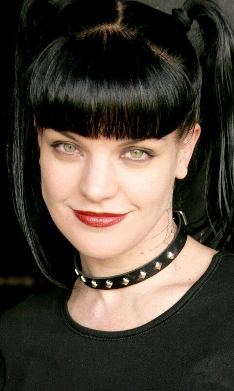 Pin abby from ncis back tattoo image search results on for Ncis abby tattoo