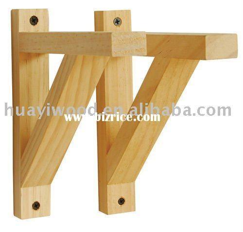 More like this: wall shelf , shelf and wooden shelf .