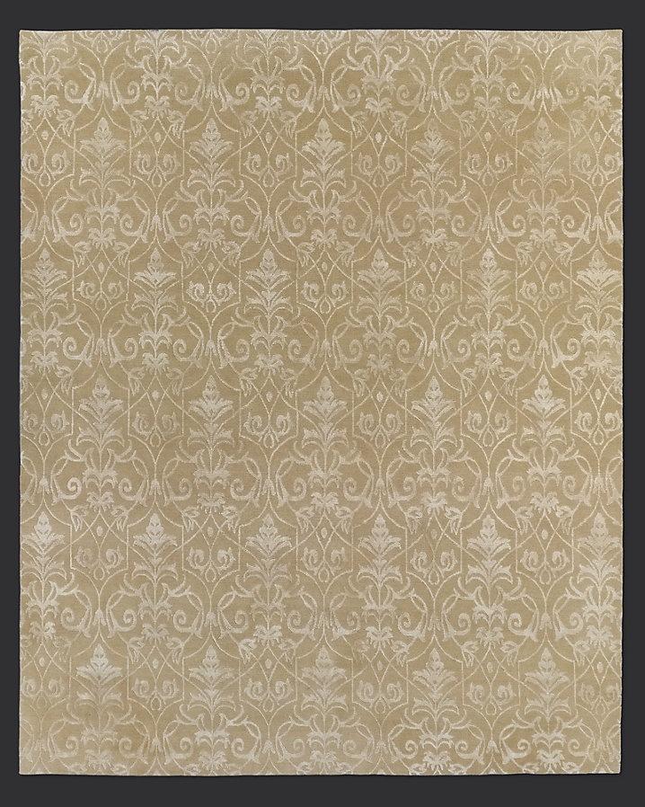 Restoration hardware rug redesign thoughts pinterest for Restoration hardware rugs on sale