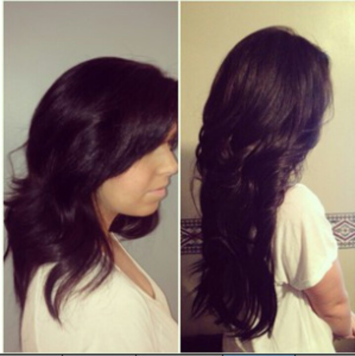 'So Cap Hair Extensions Message Board' 35