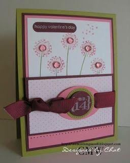 valentine candy kiss rose