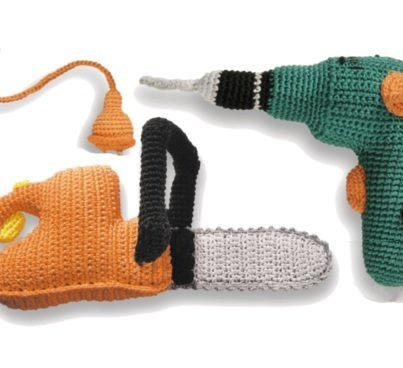 Crochet Tools hooker dolls/toys Pinterest