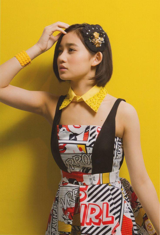 佐々木莉佳子の画像 p1_25