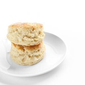 Pin by Melissa Jann on Breads/Biscuits/Rolls | Pinterest