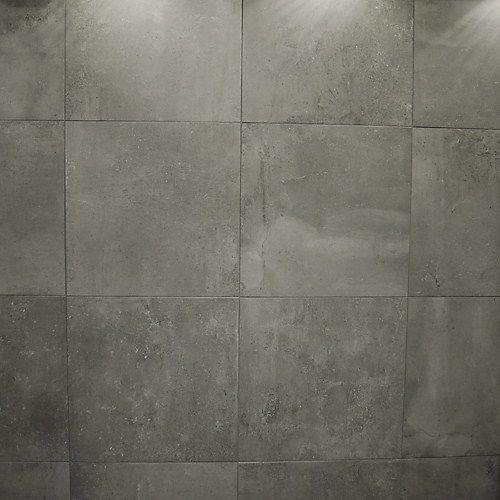 Dekorlist Kok Ikea : kok klinker  Klinker Concrete Kok Pinterest