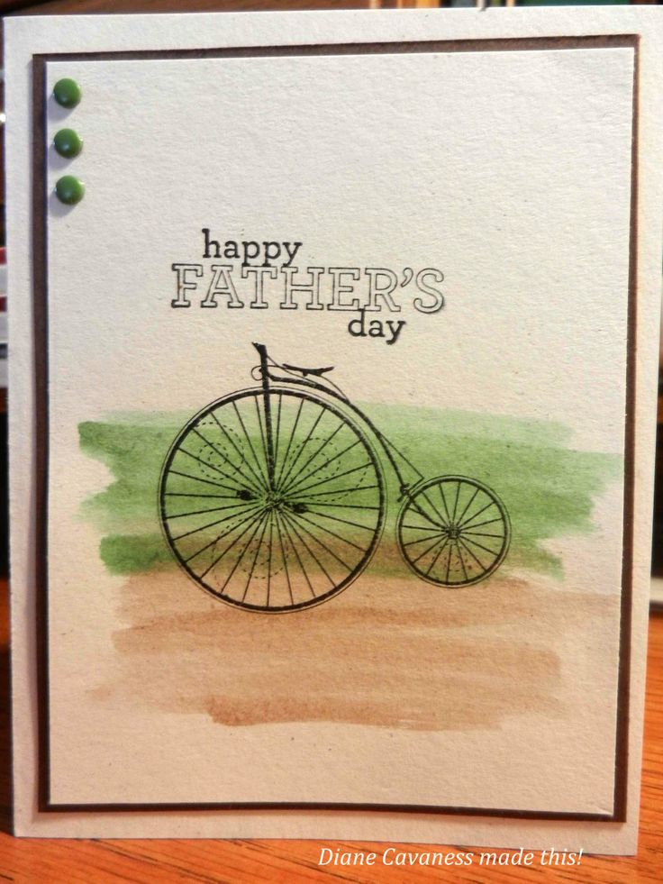 Stampin up card ideas pinterest