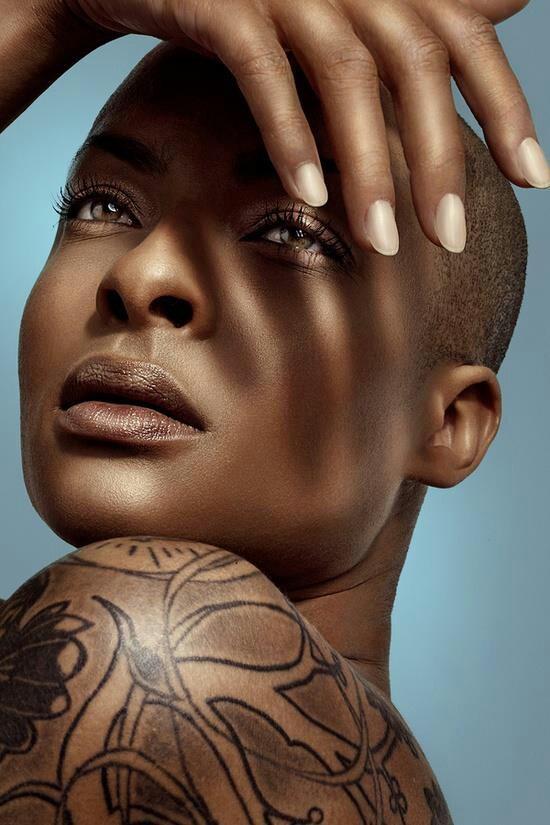 Beautiful   Beautiful ebony Women   Pinterest