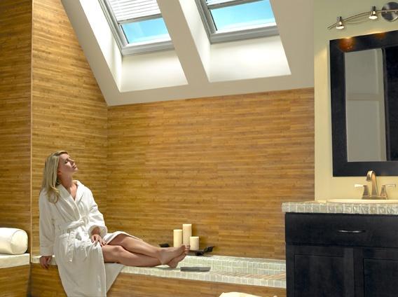 Bathroom Vellux Retractable Skylight Ud Principle 1 Equitable Use Http Skylights