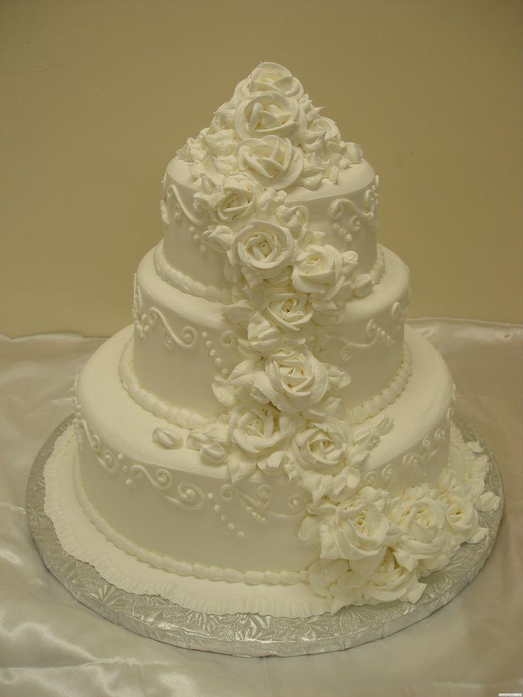 Wedding Cake Bakeries In Gatlinburg Tn Pin Smoky Mountain Cakes On