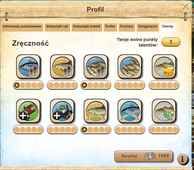 Talenty – wyjaśnienie http://wp.me/p3BcPi-mn #naryby #letsfish