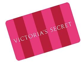 Shopping / I Love Victorias Secret!
