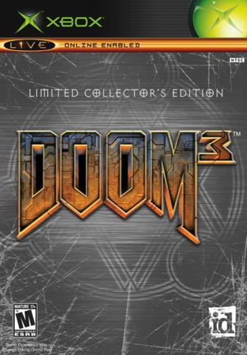 Torrent Xbox Bfg Download 3 Doom