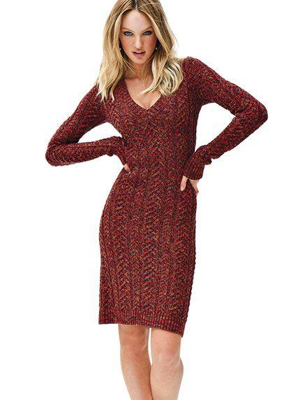 Victoria'S Secret Sweater Code 43