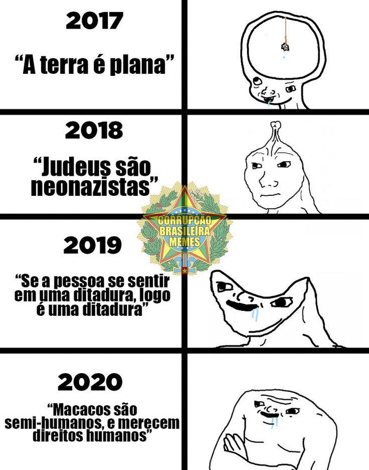 Анекдоты Про 2021 Год