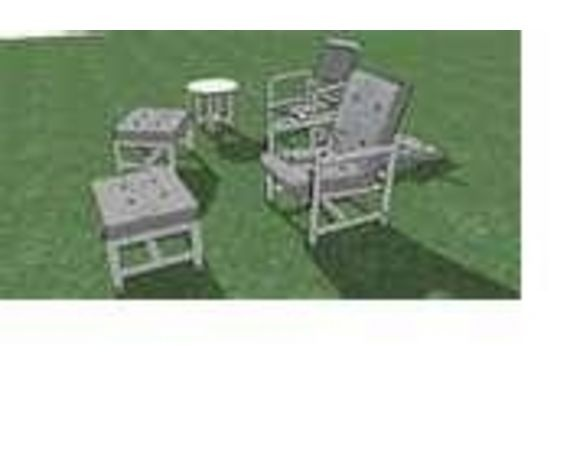 pvc patio furniture plans andybrauer com
