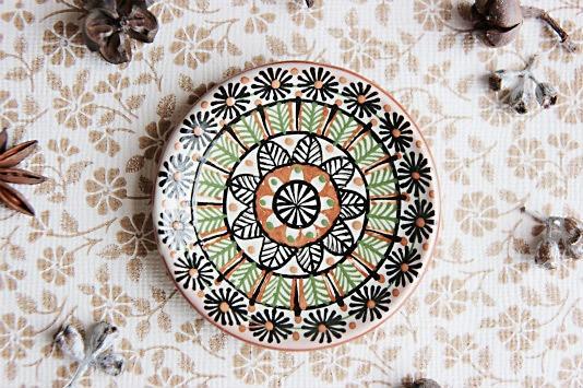 Lithuanian art | Art and Design | Pinterest