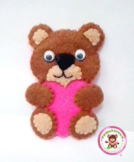 valentine teddy bear pictures