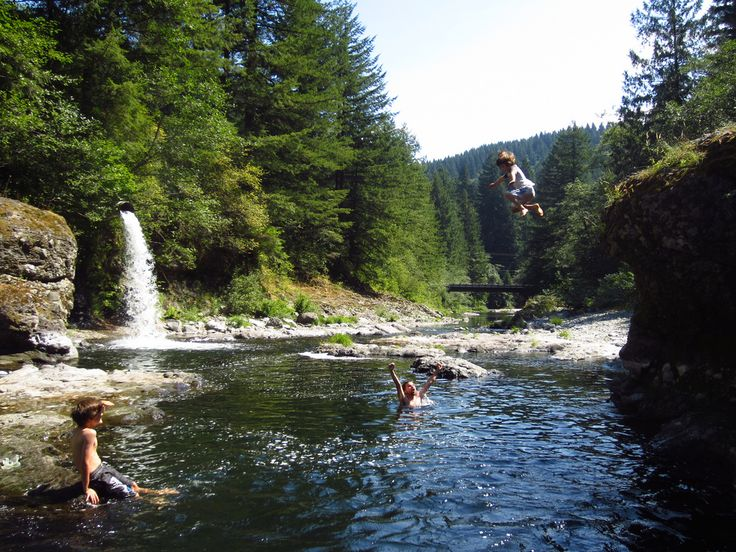 Washougal river washington travel camas pinterest for Washougal river fishing
