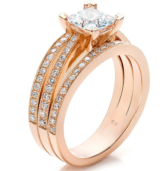 Design Your Own Wedding Rings Online Joseph Jewelry Wedding Rings