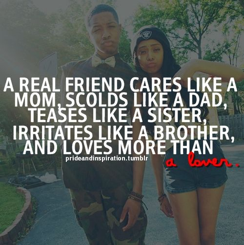 Sayings About Boy Best Friends : Girl and boy can be best friends quotes quotesgram