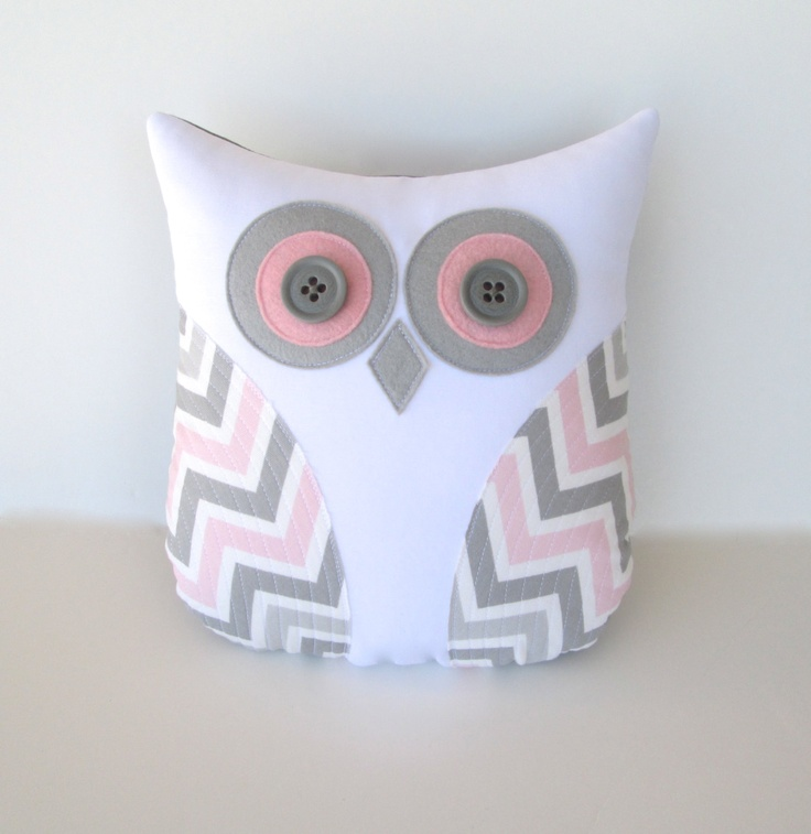 Decorative Throw Pillows Nursery : Pin by Jessica Bentley on Pink and grey photo shoot inspiration Pin?