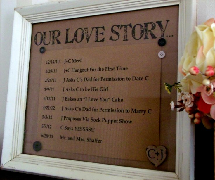 Country wedding ideas pinterest wedding quot our love story quot diy