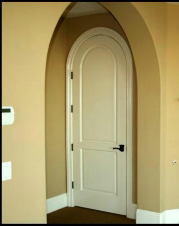 arched interior doors pictures to pin on pinterest pinsdaddy