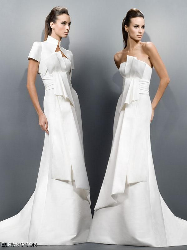 Prom dresses 2014 in houston wedding gowns pinterest for Wedding dresses stores in houston