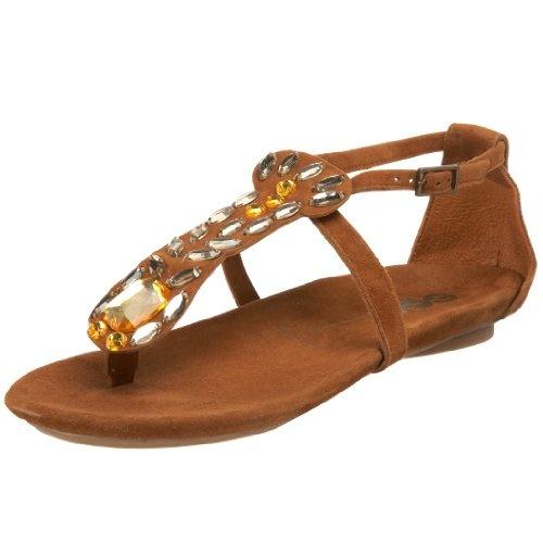 Awesome  GossipsBeauty Tips Trends Of Women Sandals In Summer Season 2014