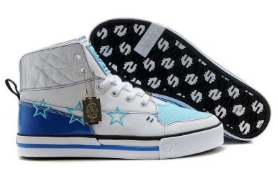 Supra Shoes For Sale Online, cheap supra shoes,buy cheap supra shoes