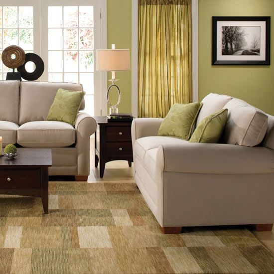 living rooms from raymour flanigan