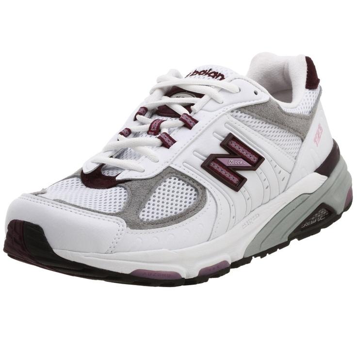 New Balance Women's WR1123 Running Shoe, (best running shoes, new