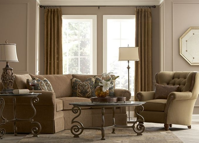 Outstanding Havertys Living Room Furniture 679 x 490 · 94 kB · jpeg