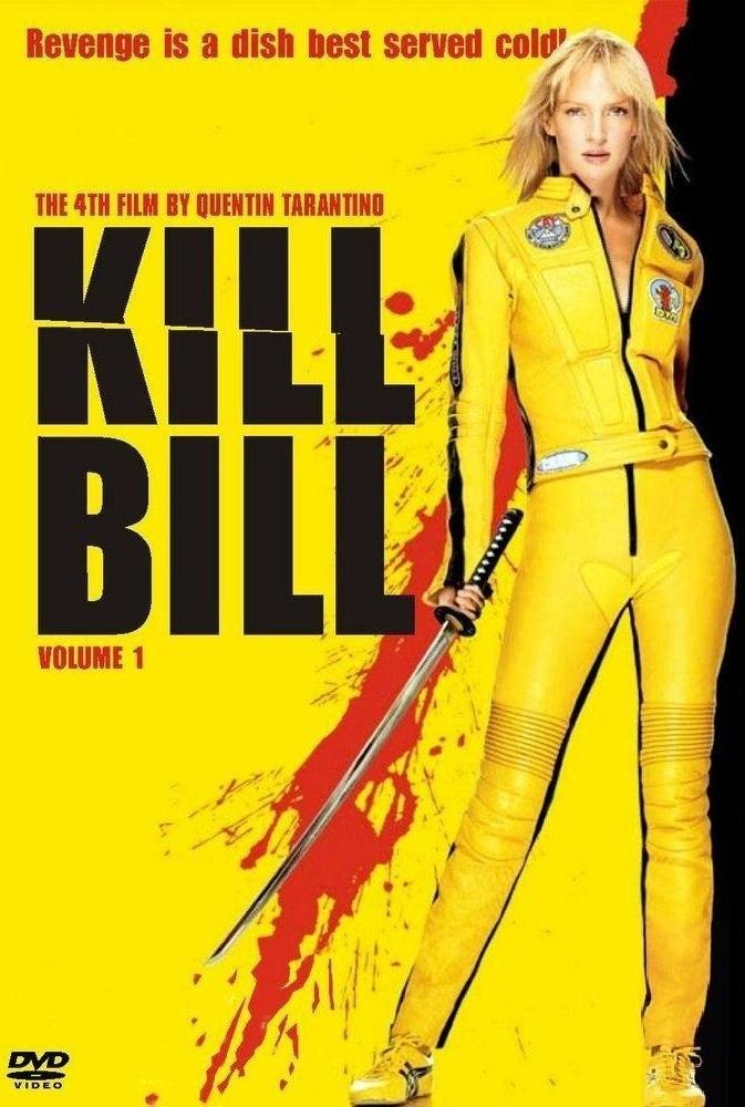kill bill soundtrack vol 1 wwwimgkidcom the image