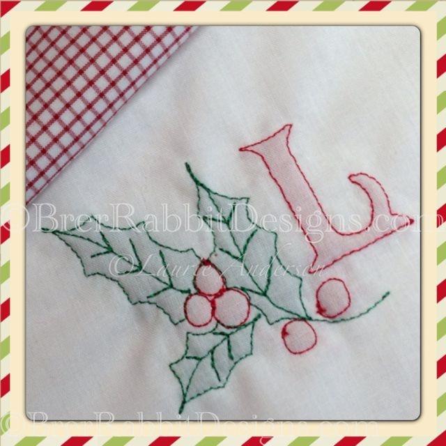 Shadow work machine embroidery sew happy pinterest
