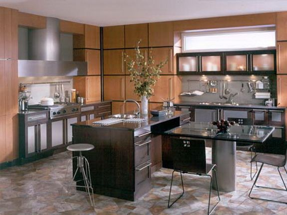 art deco kitchen 2 story house inspiration ideas pinterest