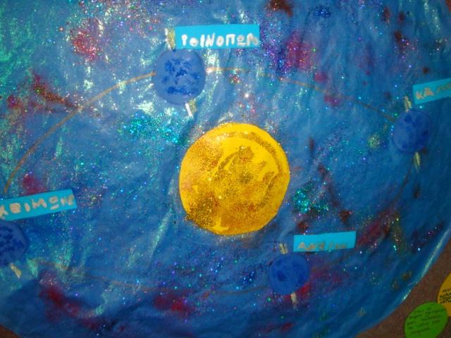 pin up solar system - photo #6