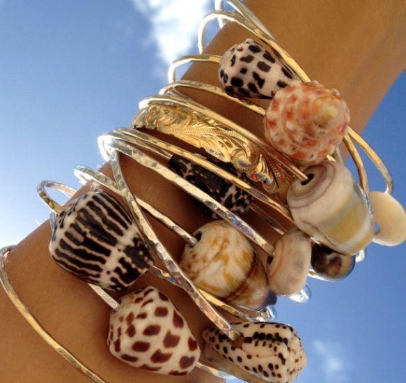 @Nancy Atturio make me these please (: