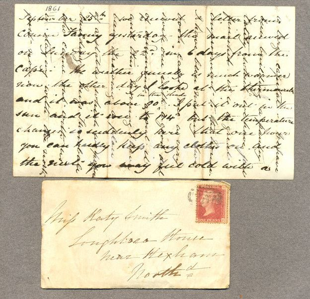 Similiar victorian letter e keywords 38 best images about victorian letter writing on pinterest thecheapjerseys Image collections