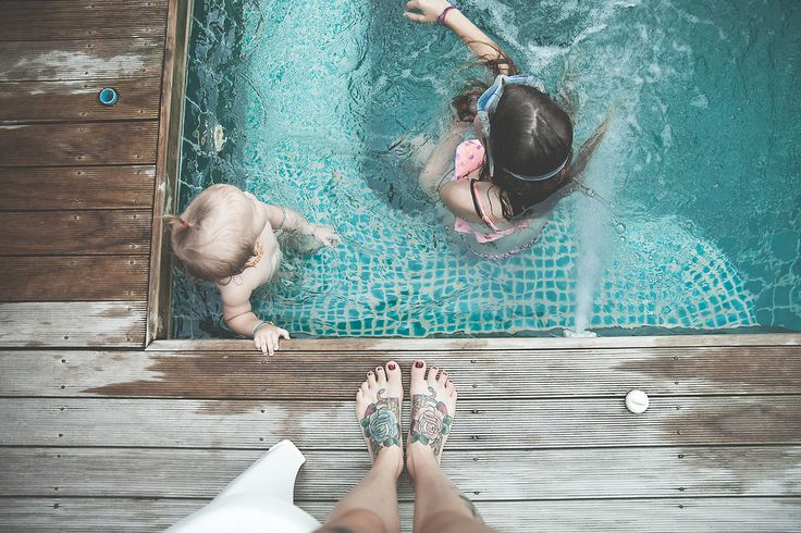 Pin by sun hung on in door swimming pool pinterest for Name something you might find in a swimming pool