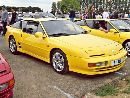 1992 renault alpine a610 related infomation specifications. Black Bedroom Furniture Sets. Home Design Ideas
