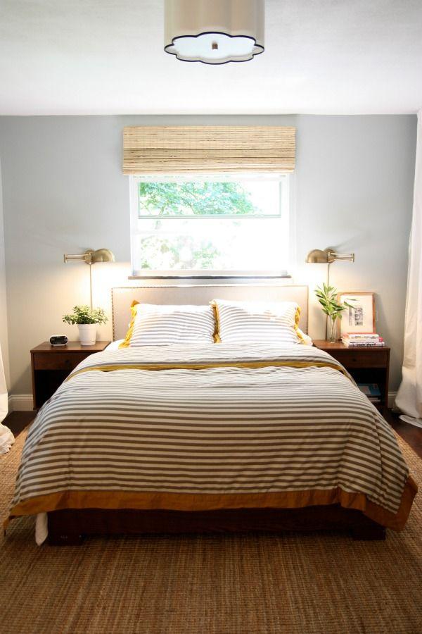 benjamin moore half moon crest homestyle pinterest. Black Bedroom Furniture Sets. Home Design Ideas